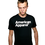 Category_americanapparel_category