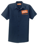 Category_workwear