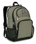 Category_bags_backpacks