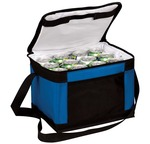Category_bags_coolers