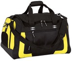 Category_bags_duffels