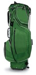 Category_bags_golf