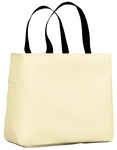 Category_bags_totes