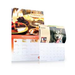 Medium_calendar