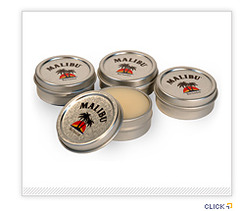 Medium_malibu-rum-lip-balm-tins-s