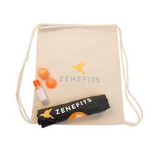 Card_kit2_zenefits