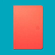 Card_rousch_grande_d2c4029a-2598-4343-af3a-3f811cadf2bf_1024x1024