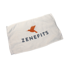 Card_towel_zenefits