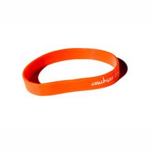 Card_wristband