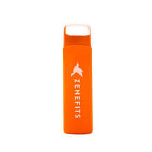 Card_zenefits_bottle