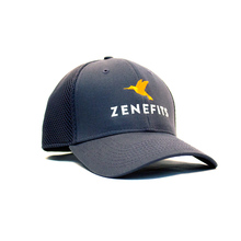 Card_zenefits_fitted_hat