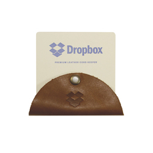 Card_dropbox_leather_cordholder
