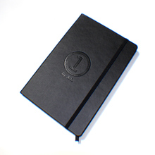 Card_aol_moleskine