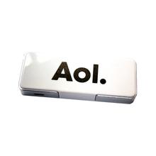 Card_aol_power