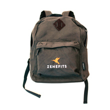 Card_bookbag_zenefits