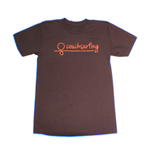 Card_couchsurfing_brown_m